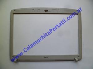 0527CAB Carcasa Marco Acer Aspire 5720z / ICL50