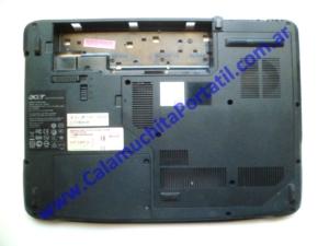 0527CAD Carcasa Base Acer Aspire 5720z / ICL50
