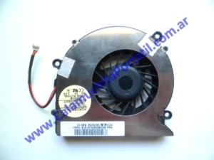 0527VEA Cooler Acer Aspire 5720z / ICL50