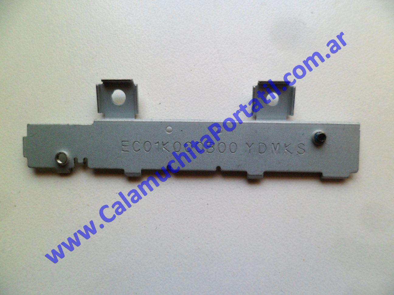 0527WEX Webcam Accesorios Acer Aspire 5720z / ICL50