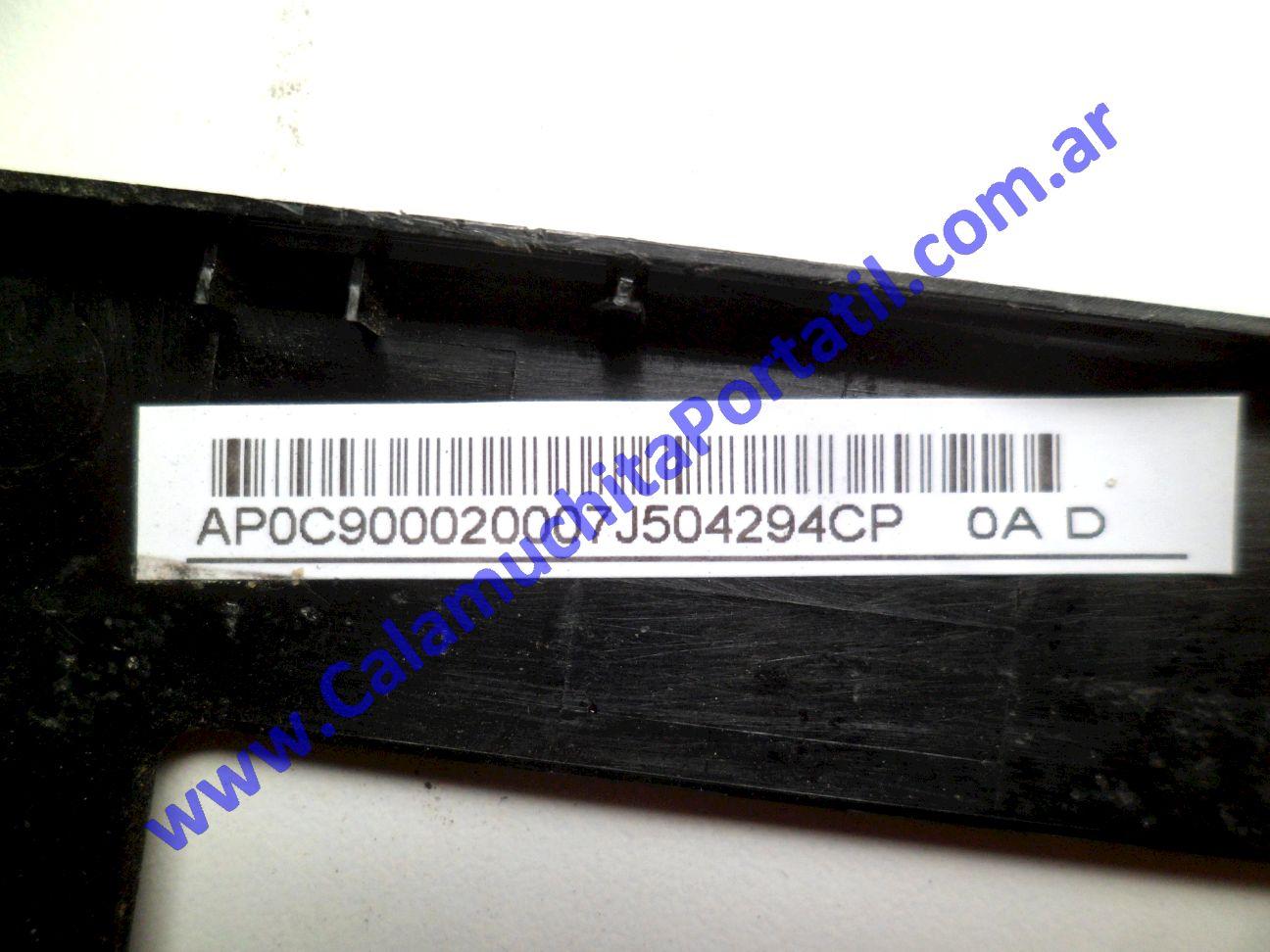 0528CAB Carcasa Marco Acer Aspire 5251-1779 / NEW75