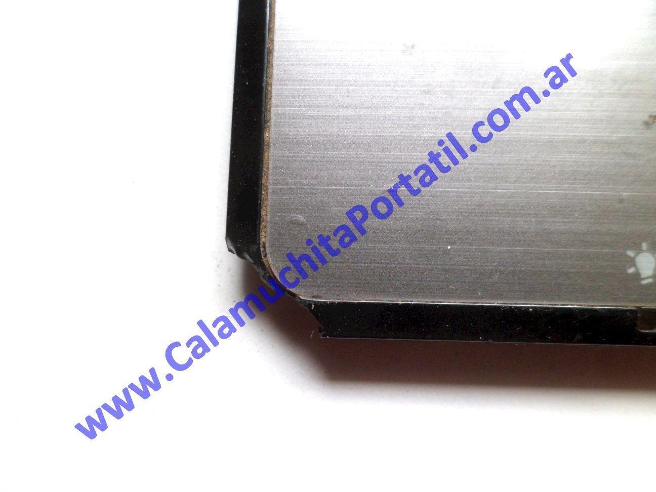 0528CAC Carcasa Teclado Acer Aspire 5251-1779 / NEW75