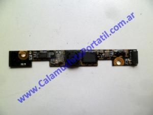 0528WEB Webcam Acer Aspire 5251-1779 / NEW75