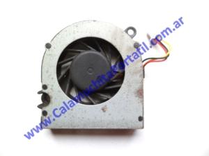 0529VEA Cooler Hewlett Packard Mini 110-1150LA / VU376LA#ABM