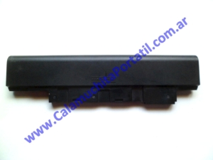 0530BAA Batería Acer Aspire One D255E-13635 / PAV70
