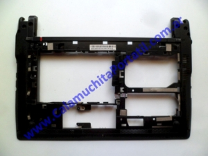 0530CAD Carcasa Base Acer Aspire One D255E-13635 / PAV70