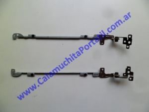 0530LBI Bisagras Acer Aspire One D255E-13635 / PAV70