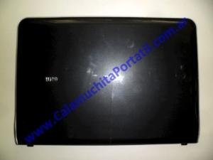 0531CAA Carcasa Tapa Samsung N210 Plus / NP-N210-JP01AR