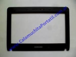 0531CAB Carcasa Marco Samsung N210 Plus / NP-N210-JP01AR