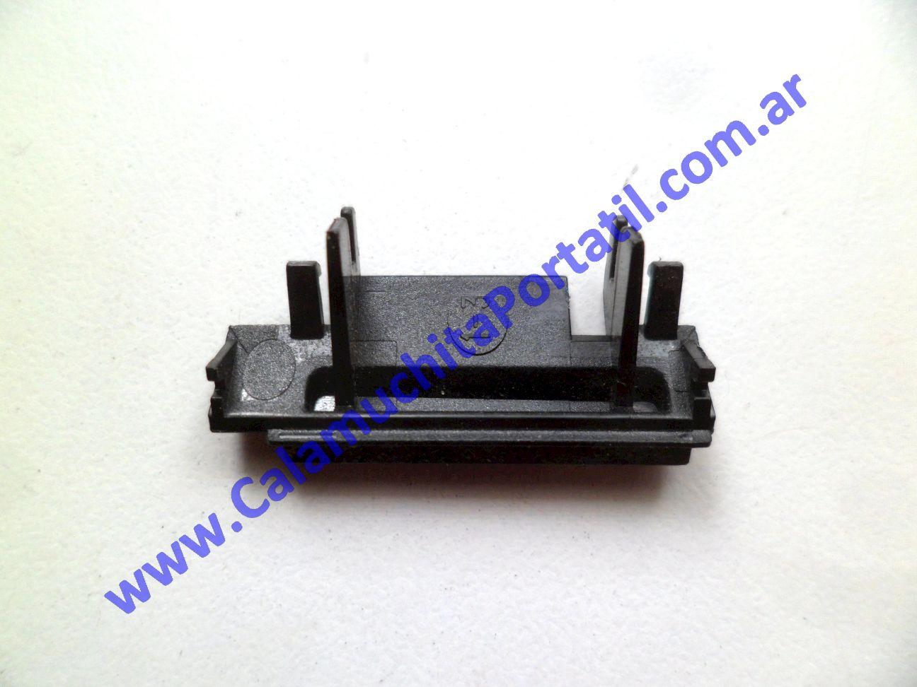 0531XIE Interruptor Encendido Samsung N210 Plus / NP-N210-JP01AR