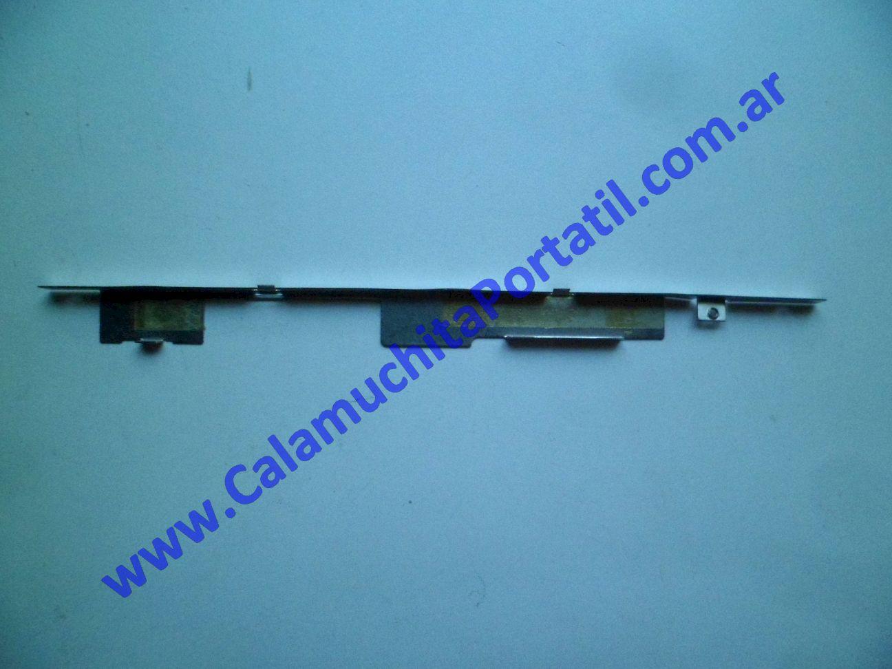 0532INX Inverter Accesorios Dell Inspiron 1525 / PP29L