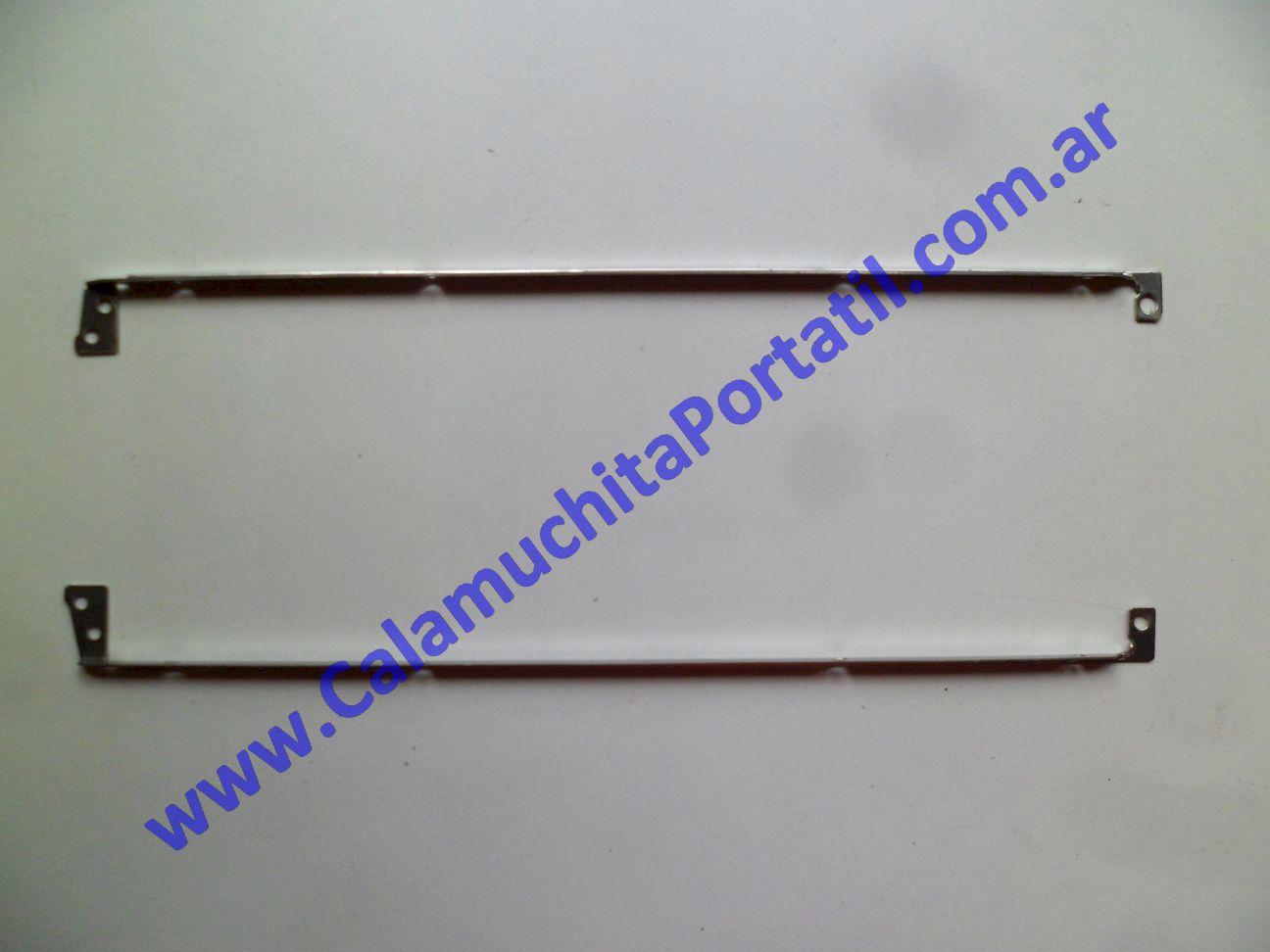 0532LLA Laterales Dell Inspiron 1525 / PP29L