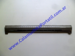 0533CBO Carcasa Botonera Hewlett Packard Pavillion dv2000 / DV2425la / GM691LA#AC8