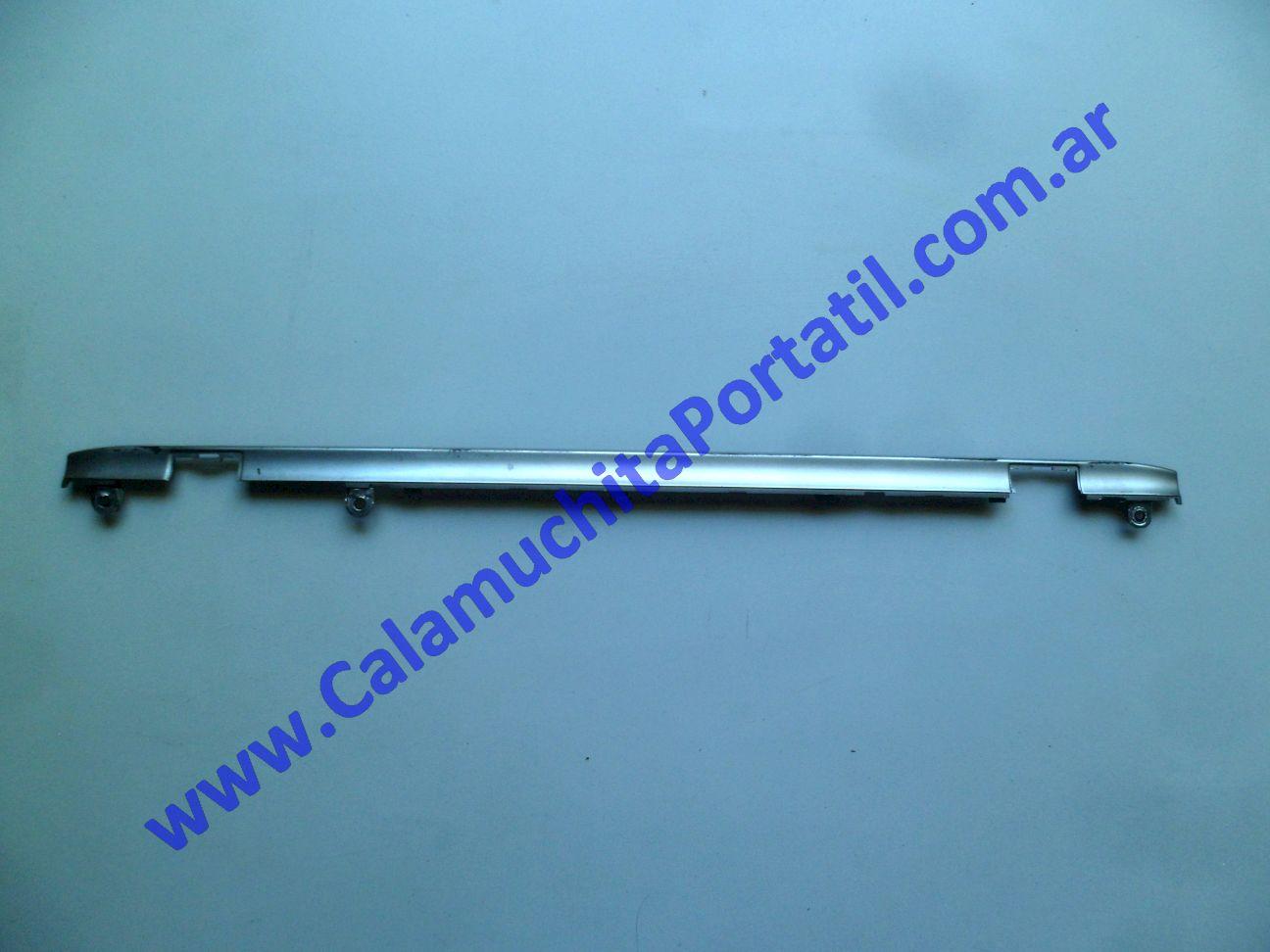 0533COA Carcasa Otra Hewlett Packard Pavillion dv2000 / DV2425la / GM691LA#AC8