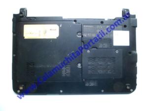 0534CAD Carcasa Base Lenovo IdeaPad S10-2 / 2957
