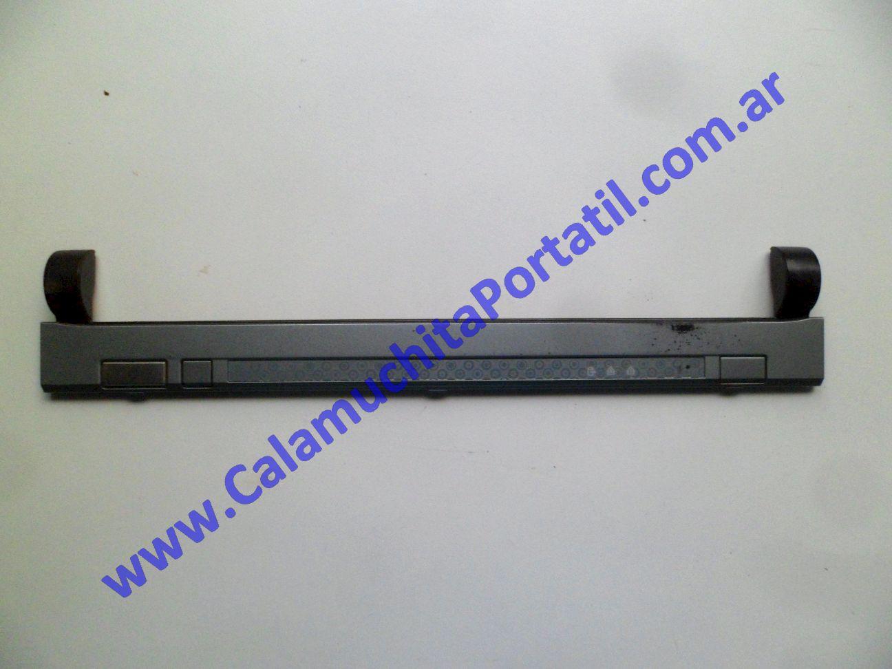 0534CBO Carcasa Botonera Lenovo IdeaPad S10-2 / 2957