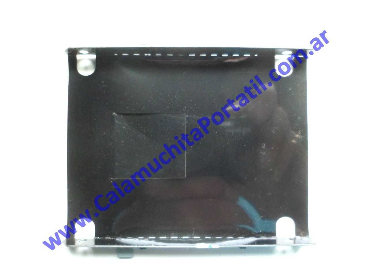 0534GCA Carry Disk Lenovo IdeaPad S10-2 / 2957