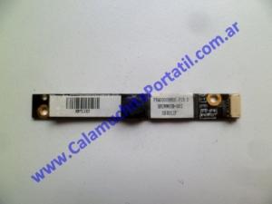 0534WEB Webcam Lenovo IdeaPad S10-2 / 2957