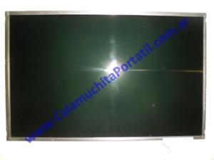 0535DIA Display Olivetti Olibook Series 500