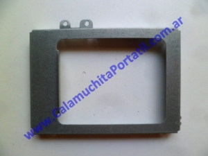 0535GCA Carry Disk Olivetti Olibook Series 500