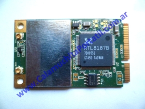 0535PWI Placa Wifi Olivetti Olibook Series 500
