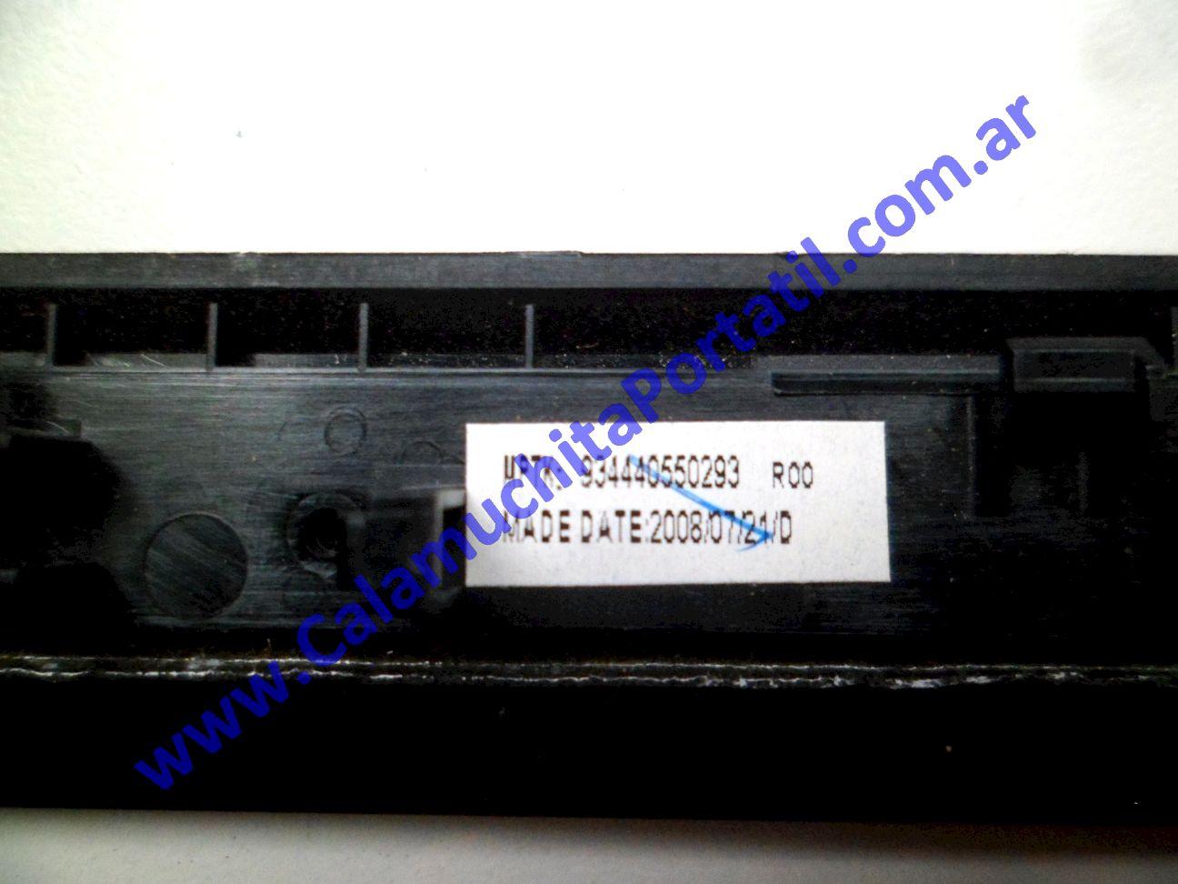 0536CAB Carcasa Marco Hewlett Packard Pavillion dv5-1004nr / FE765UA#ABA
