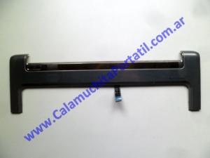 0536CBO Carcasa Botonera Hewlett Packard Pavillion dv5-1004nr / FE765UA#ABA