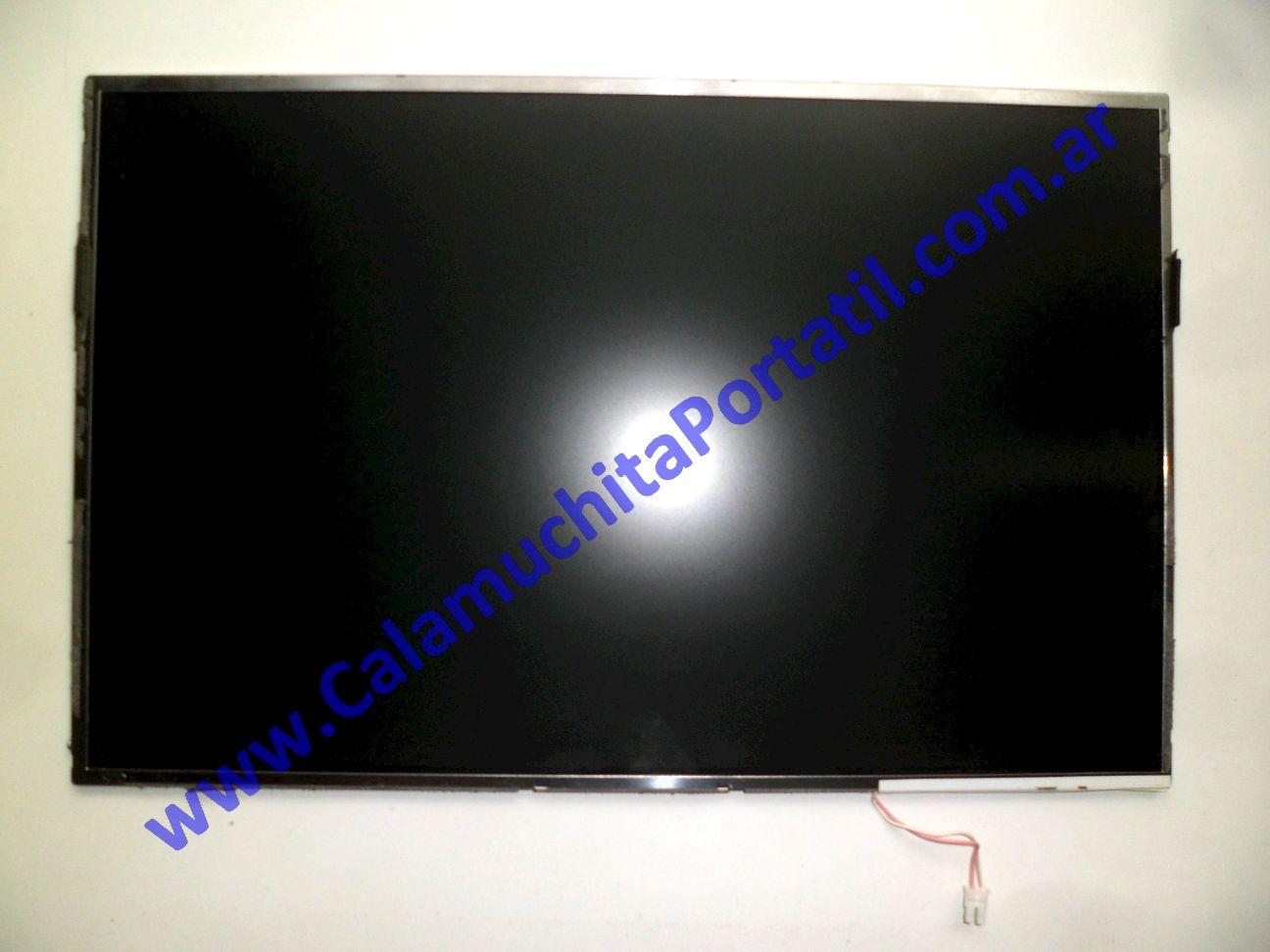 0536DIA Display Hewlett Packard Pavillion dv5-1004nr / FE765UA#ABA