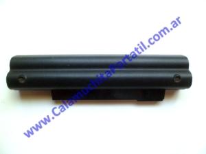 0537BAA Batería Acer Aspire One 532h-2181 / NAV50