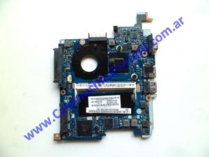 0537MOA Mother Acer Aspire One 532h-2181 / NAV50