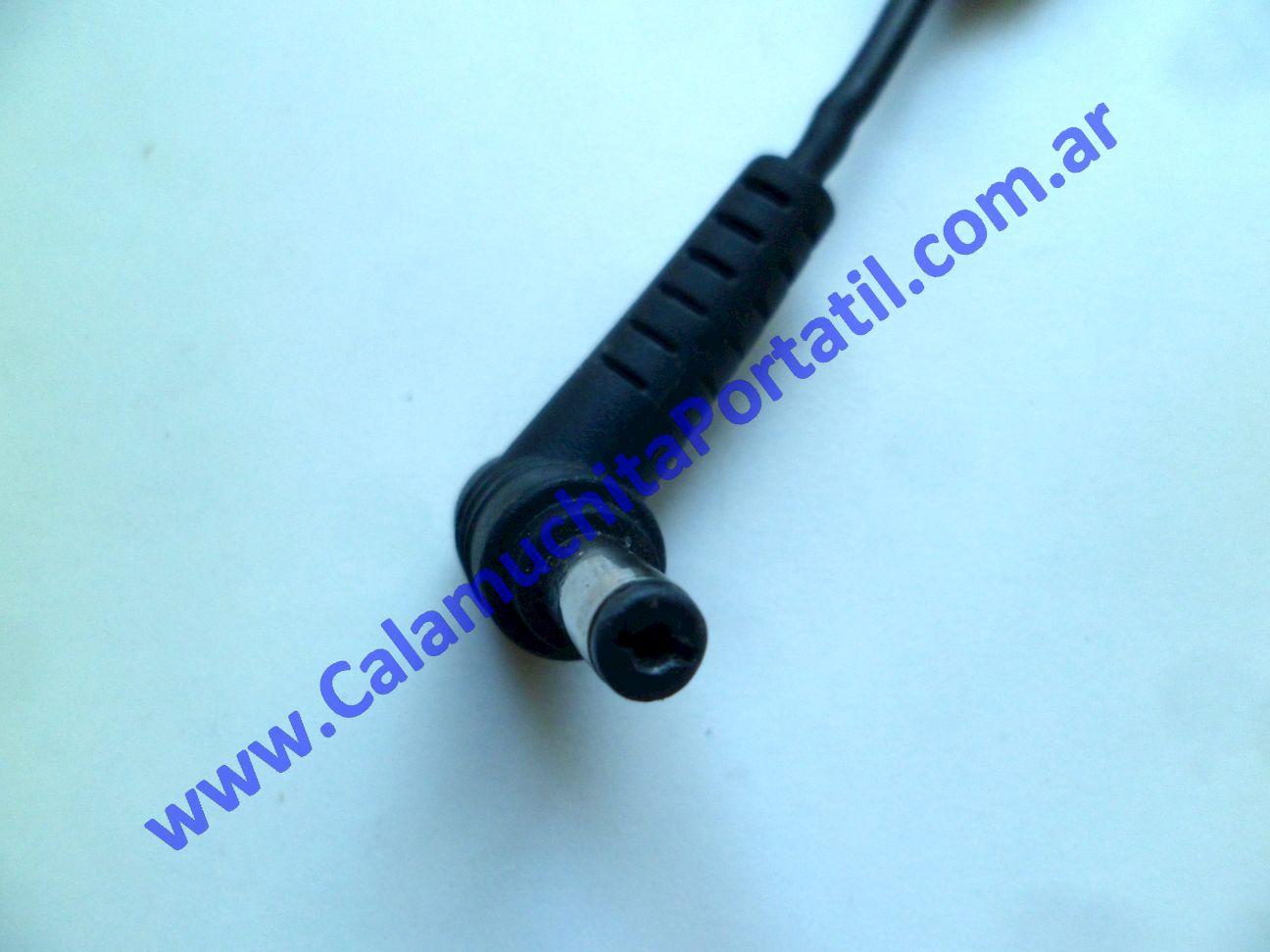 0537RCA Cargador Acer Aspire One 532h-2181 / NAV50
