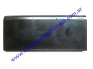 0538BAA Batería MSI X410-028ES / MS-1461