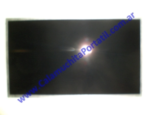 0538DIA Display MSI X410-028ES / MS-1461
