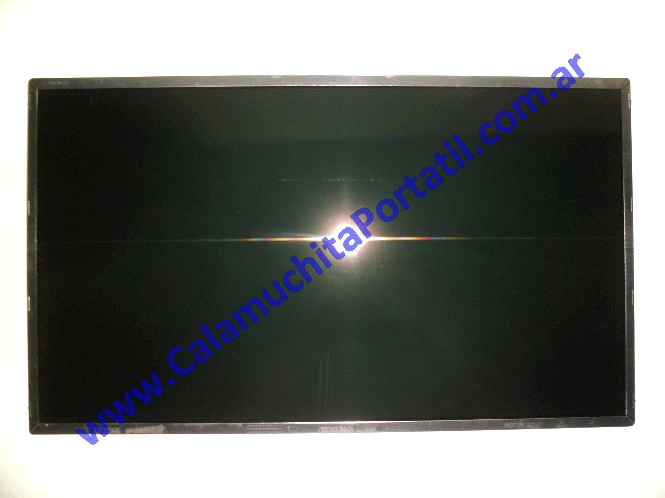 0539DIA Display Hewlett Packard Pavilion dv7-3079wm / VM241UA#ABA