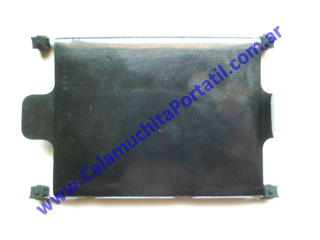 0539GCA Carry Disk Hewlett Packard Pavilion dv7-3079wm / VM241UA#ABA