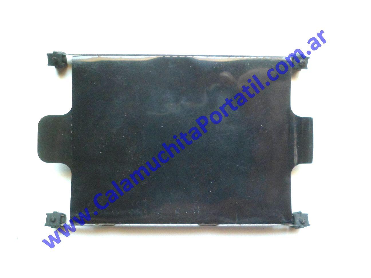 0539GCB Carry Disk Hewlett Packard Pavilion dv7-3079wm / VM241UA#ABA