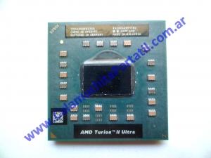 0539QQA Procesador Hewlett Packard Pavilion dv7-3079wm / VM241UA#ABA