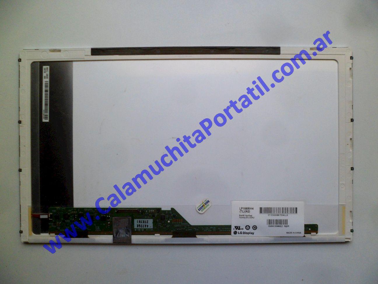 0540DIA Display Sony Vaio VPCEH / PCG-71911u