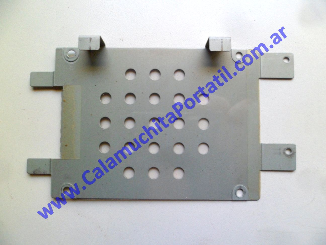 0540GCA Carry Disk Sony Vaio VPCEH / PCG-71911u