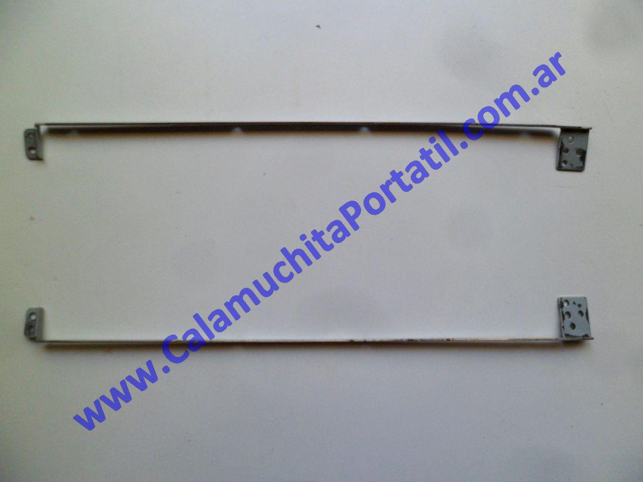 0540LLA Laterales Sony Vaio VPCEH / PCG-71911u
