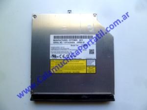 0540OPT Optico Sony Vaio VPCEH / PCG-71911u