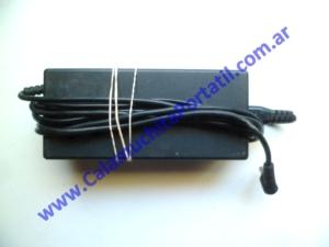 0540RCA Cargador Sony Vaio VPCEH / PCG-71911u