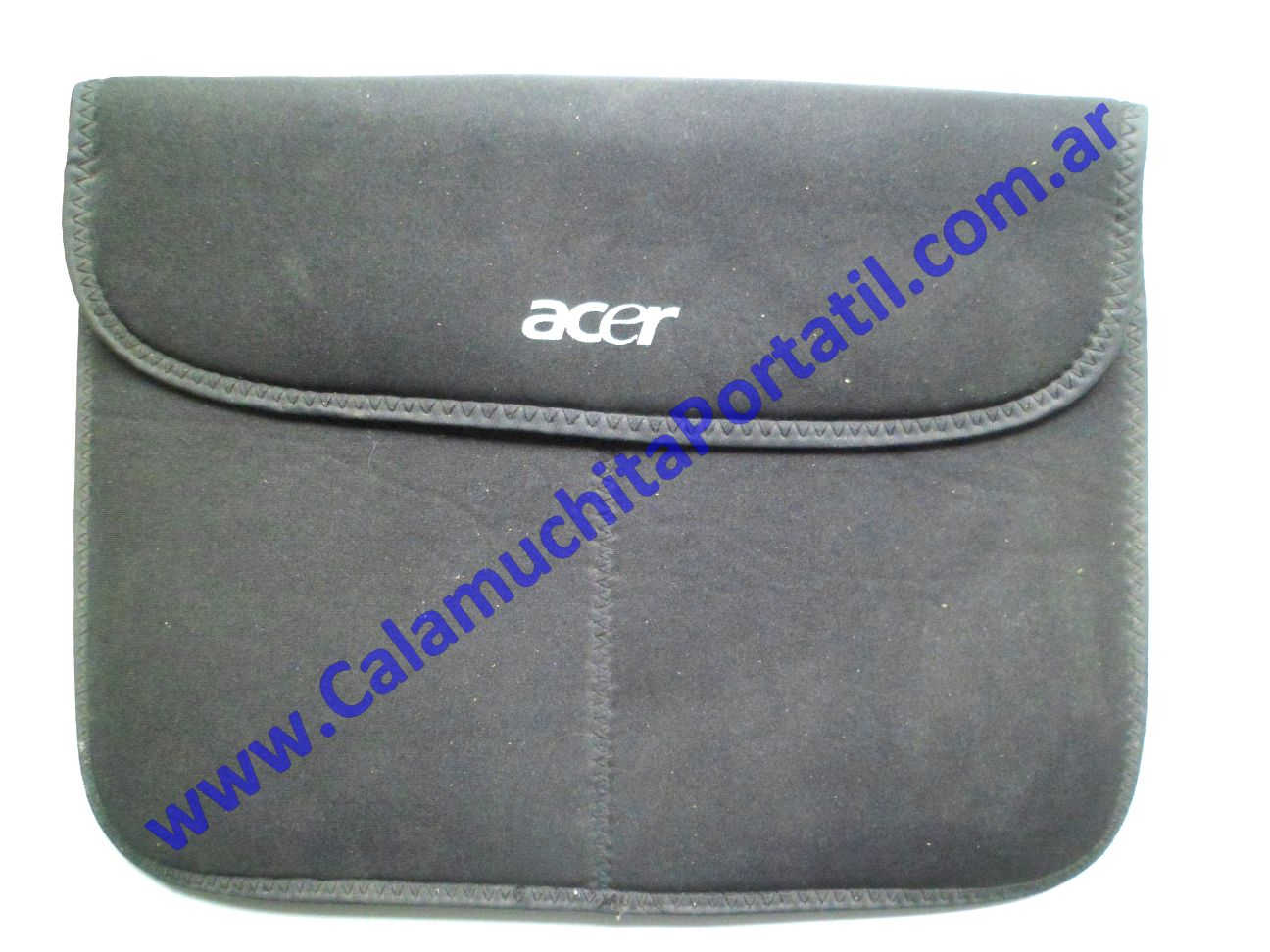 0543AFU Funda Acer KAV60