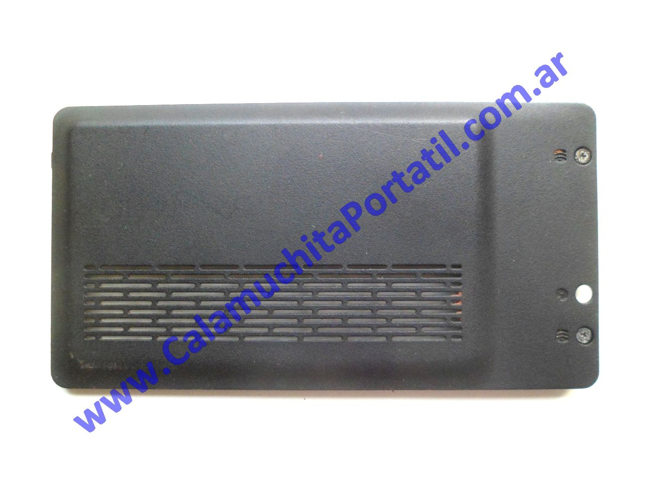 0553CTD Carcasas Tapa Disco Hewlett Packard Pavillion dv2000 / dv2422la / GM690LA#AC8