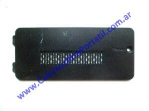 0554CTM Carcasas Tapa Memoria Samsung NC110 / NP-NC110-AB1AR