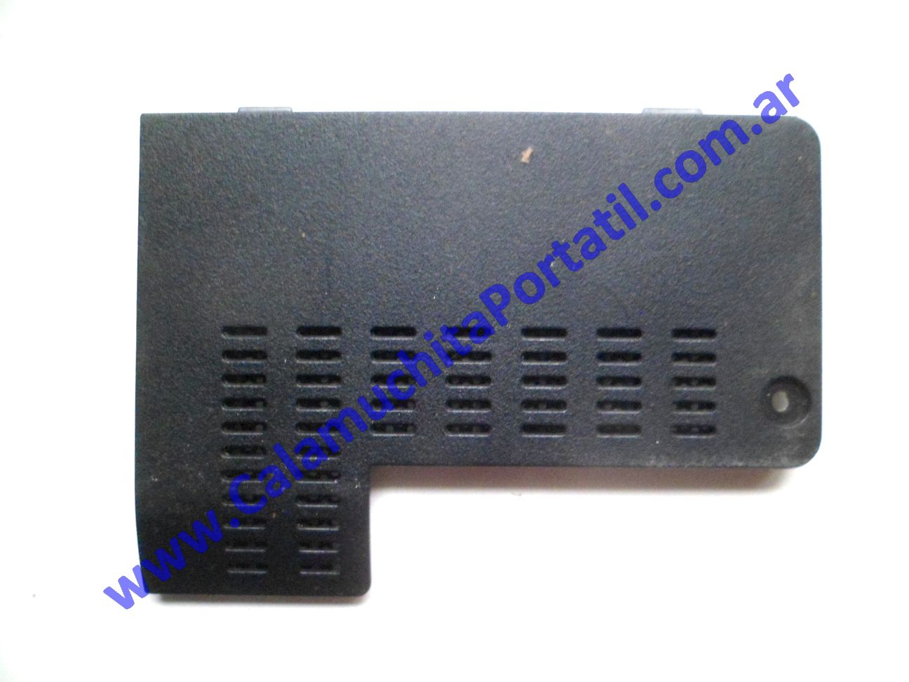0557CTM Carcasas Tapa Memoria Acer Aspire One 532H-2268 / NAV50
