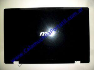 0558CAA Carcasa Tapa MSI CR600X / MS-1683