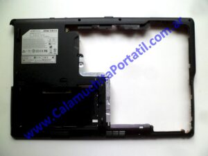 0558CAD Carcasa Base MSI CR600X / MS-1683