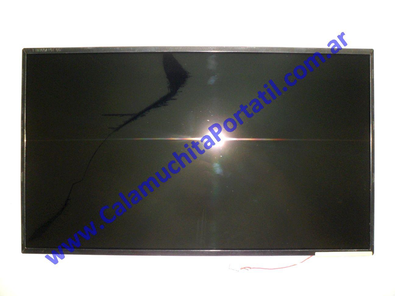 0558DIA Display MSI CR600X / MS-1683
