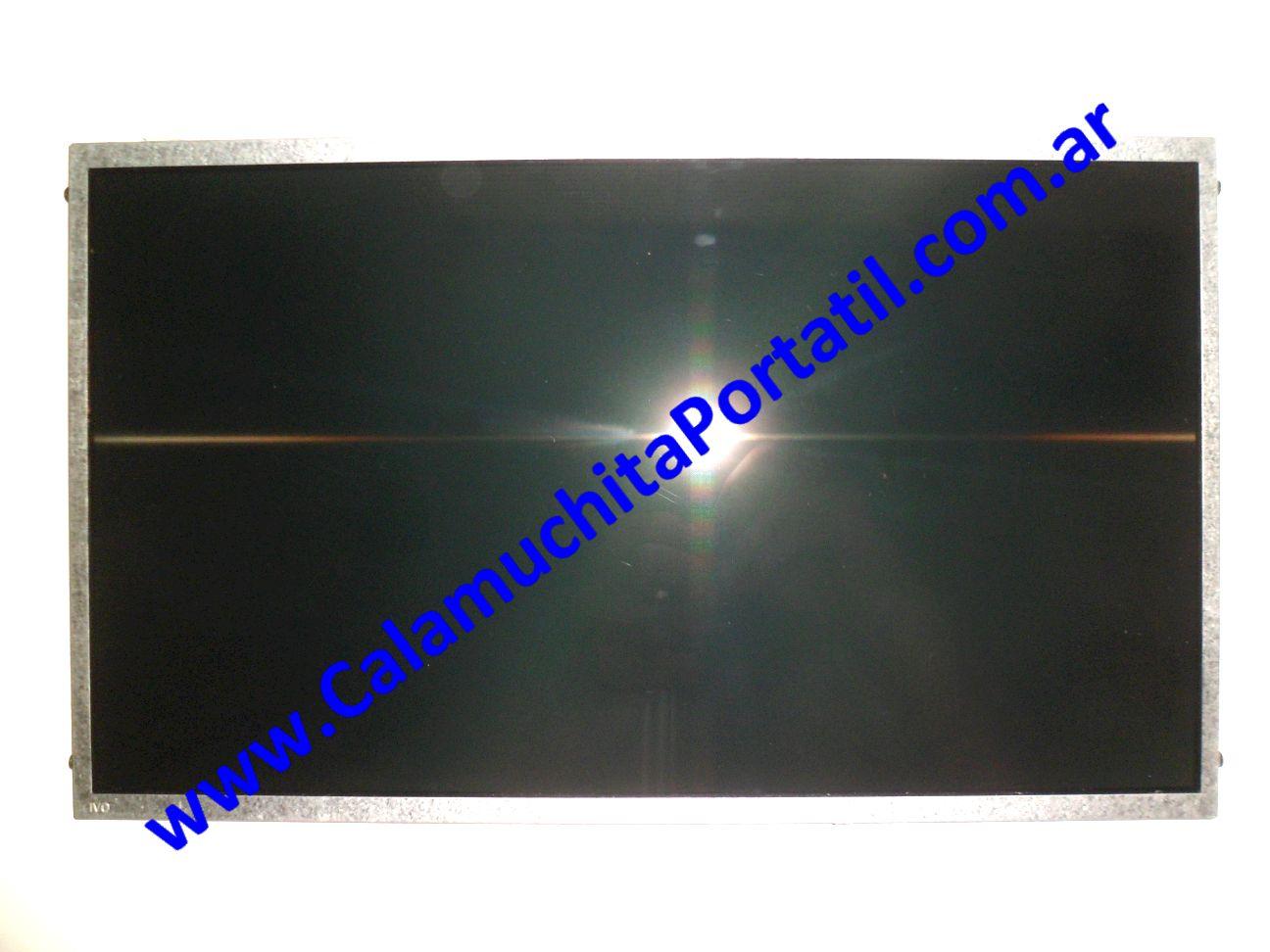 0559DIA Display Exo Smart R2-E3145 / R2-CN43VX / C14CR01